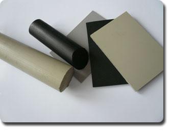 Plastové desky brno